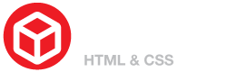 Foundation of Web Design : HTML & CSS