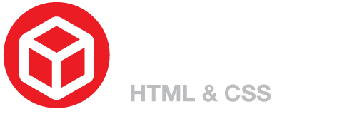 Foundations Of Web Design Html Css